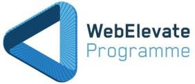 WebElevateLogo